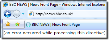 bbc-ie.png
