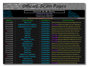 scam-pages.png