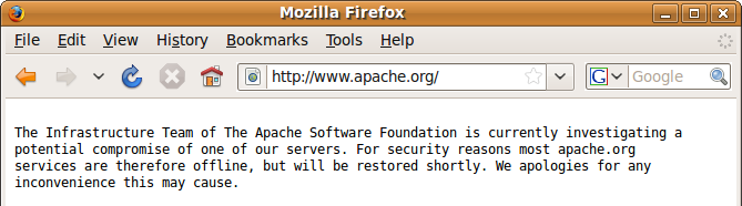apache-compromise.png