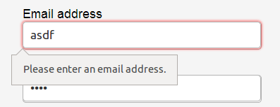 email-validation