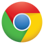 """chrome_64x64 """"width ="""" 64 """"height ="""" 64 """"class ="""" alignnone """"style ="""" background: none; Frame: 0;"""